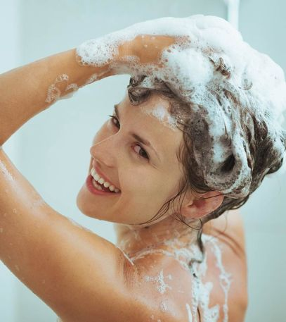 2484-Best-Hair-Wash-Tips-–-Our-Top-10-ss