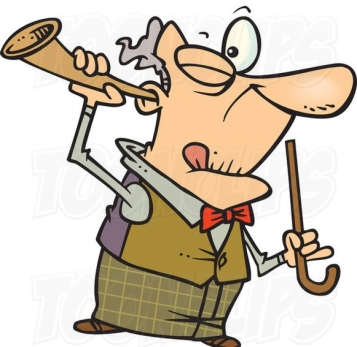 cartoon-old-guy-holding-a-trumpet-up-to-his-ear-by-toonaday-3139.jpg