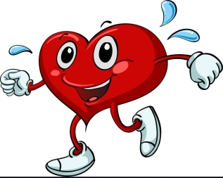 active-cartoon-heart-vector-988450.jpg